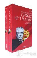 Bozkırın Uyanışı - Cengiz Aytmatov