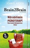 Brain 2 Brain