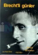 Brecht'li Günler
