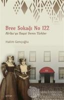 Bree Sokağı No 122