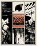 Brodeck Raporu - 2. Kitap: Meçhul (Kutulu)