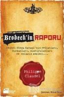 Brodeck'in Raporu