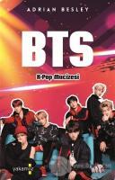 BTS - K-Pop Mucizesi (Ciltli)