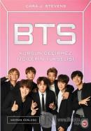 BTS - Kurşun Geçirmez İzcilerin Yükselişi