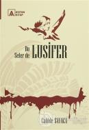 Bu Sefer De Lusifer