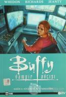 Buffy Vampir Avcısı Albüm: 5 Avcılar ve Av - Canlı Bebek