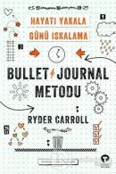 Bullet Journal Metodu
