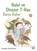 Bulut ve Dinozor T-Rex