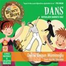 Burcu ve Berk: Dans - Duyguların Hareketli Hali