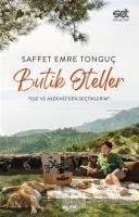 Butik Oteller