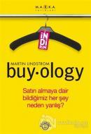 Buyology (Ciltli)