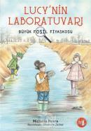 Büyük Fosil Fiyaskosu - Lucy'nin Laboratuvarı