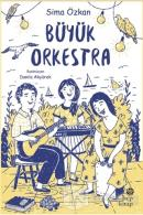 Büyük Orkestra