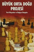 Büyük Orta Doğu Projesi