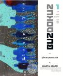 Buzdokuz Şiir-Teori-Eleştiri Dergisi Eylül - Ekim 2020