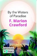 By the Waters of Paradise - İngilizce Hikayeler B2 Stage 4