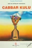 Cabbar Kulu