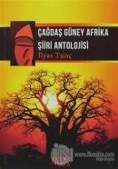 Çağdaş Güney Afrika Şiiri Antolojisi