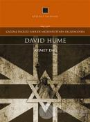 Çağdaş İngiliz-Yahudi Medeniyetinin Oluşumunda: David Hume