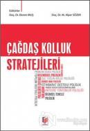 Çağdaş Kolluk Stratejileri