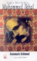 Çağın Mevlana'sı Muhammed İkbal
