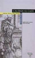 Caliban ve Cadı