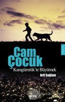 Cam Çocuk
