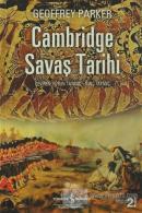 Cambridge Savaş Tarihi