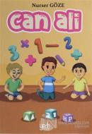 Can Ali