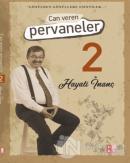 Can Veren Pervaneler 2