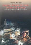 Çapraz Ateşte İki Halk: Türkler ve KürtlerYeni Jeopolitika ve Nasyonalizm