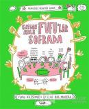 Çatlak Aile Fufu'lar Sofrada