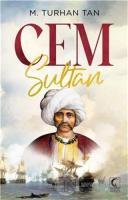 Cem Sultan