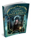 Central park kabusu