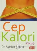Cep Kalori Kitapçığı