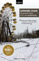 Çernobil Duası