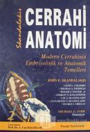 Cerrahi Anatomi 2 (Ciltli)