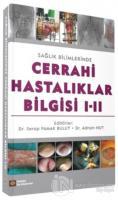 Cerrahi Hastalıklar Bilgisi 1-2