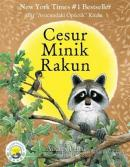 Cesur Minik Rakun