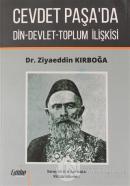 Cevdet Paşa'da Din-Devlet-Toplum İlişkisi