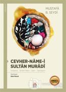 Cevher-Name-i Sultan Muradi