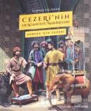 Cezeri'nin Olağanüstü Makineleri (Ciltli)