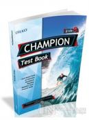 Champion Test Book