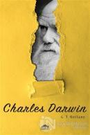 Charles Darwin (Özel Ayracıyla)