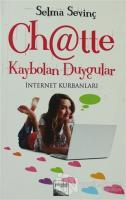 Chatte Kaybolan Duygular