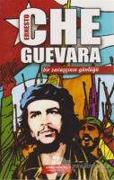 Che Guevara - Bir Savaşçının Günlüğü