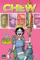 Chew Cilt 6