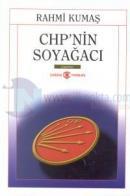 CHP'nin Soyağacı