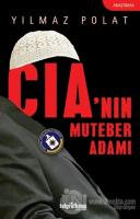 CIA'nın Muteber Adamı