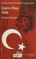 Çiçero Olayı 1943